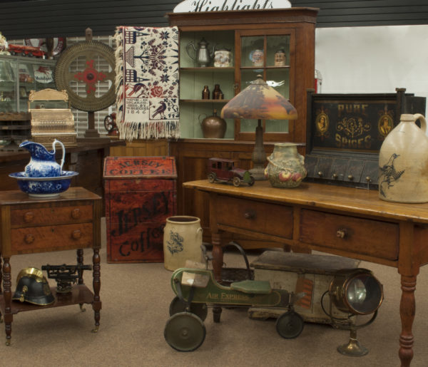 "Have you ever asked yourself ""what is an antique?"" For centuries the word "" antique"" was defined loosely as an old item, of value due to its historical  ... - Heart Of Ohio Antique Center What Is An Antique? A Quick Definition"